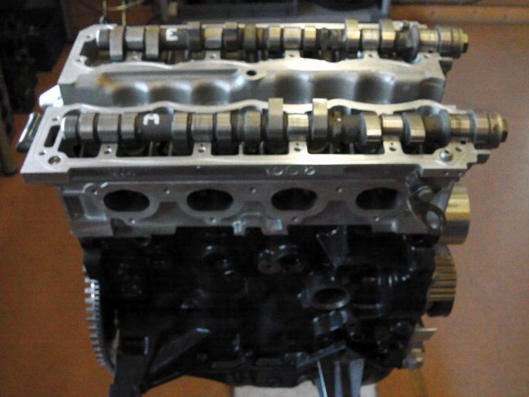 1400cc 16S 200CV